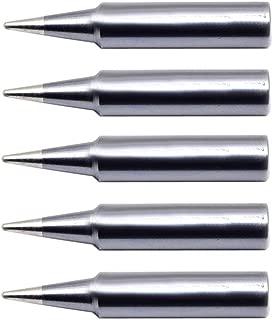 BEST Replacement HAKKO T18 Soldering Tip For HAKKO FX-888D FX-888 FX-8801 (T18-B)