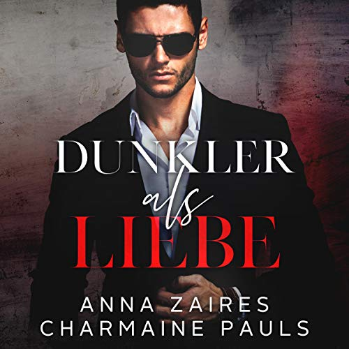 Dunkler als Liebe [Darker Than Love] cover art