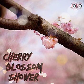 "Cherry Blossom Shower (From ""Okami"")"