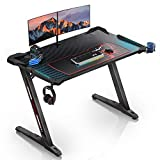 best gamming desk for girls