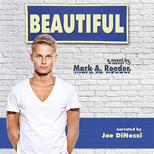 Beautiful  By  cover art
