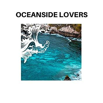 Oceanside Lovers