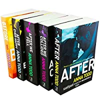 The After Series set