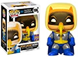 Funko DC Super Heroes Pop Vinyl - Figura 196 Interplanetary Batman SDCC Summer Convention Exclusives...