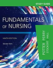 Best study guide for fundamentals of nursing Reviews