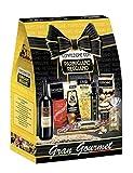 Cesto Natalizio Regalidea Gran Gourmet Pz 10 - 3450 gr
