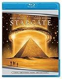 Stargate [USA] [Blu-ray]