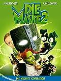 Die Maske 2: Die nächste Generation [dt./OV]