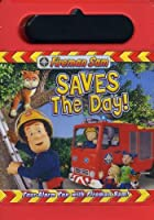 Saves the Day [DVD] [Import]