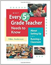 Best up and running 5th class Reviews
