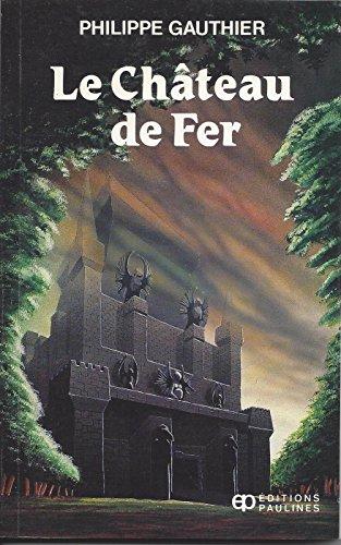 Le château de fer 75