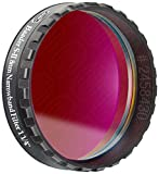 Baader Planetarium S-II 31,8mm CCD-Schmalband-Filter 8nm -