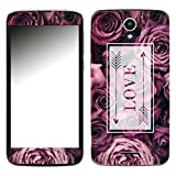 DISAGU SF 107471944Skin Case Cover For Phicomm Clue 2S