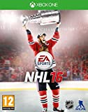 NHL 16 [import anglais]