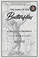 Tales of Prophecy Volume 1: Book 4 Merse