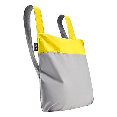 そのエコバッグ、使いやすい?機能性バツグンのおすすめアイテムを紹介