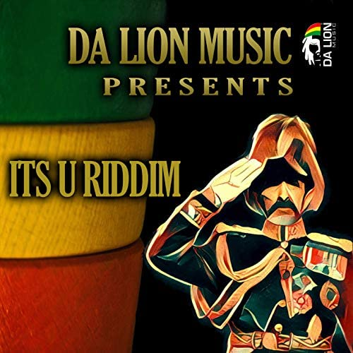 Da Lion Music feat. Jah Phinga, IHenry, Wayne Lyrics, Talmigila, Likle Mystic, Jah Defender, Jotafar-I & Ras Ijah