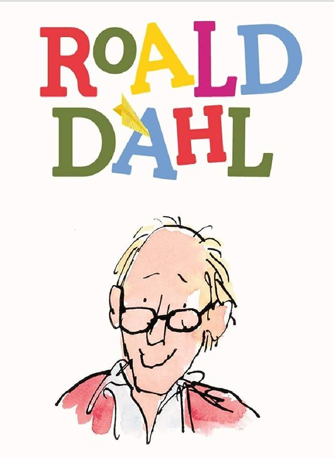 氏艦隊月曜日The Roald Dahl : Collection 5 Books Collection Charlie and the Chocolate Factor, Charlie and The Great Glass Elevator, The Witches, Fantastic Mr Fox and Matilda (English Edition)