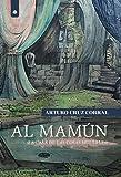 Al Mamún (La Casa de las Cosas Múltiples)