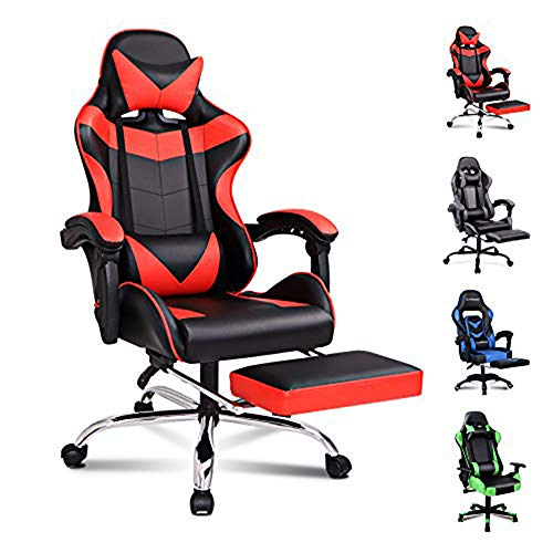 Alfordson Gaming Chair