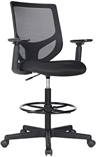 Best chairs for desks cheap Reviews