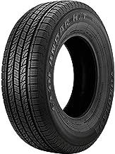Yokohama Geolandar H/T G056 all_ Terrain Radial Tire-275/60R18 101H