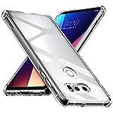 CASEVASN LG V30 / LG V30S / LG V30 Plus / LG V30S ThinQ /