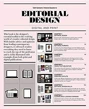 Best boutique design magazine Reviews