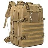 J.CARP Tactical Medical...image