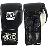 Cleto Reyes Training Gloves with Hook & Loop...