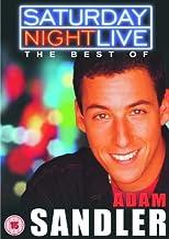 Saturday Night Live-Sandler [Reino Unido] [DVD]