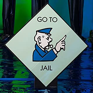 Best monopoly go to jail Reviews