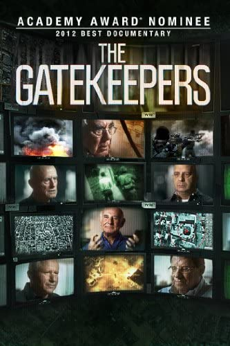 The Gatekeepers product image