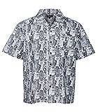 SANTA CRUZ Kendall Catalog Camisa de manga corta All Over Es