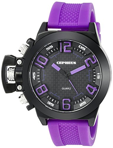 Cepheus CP901-620