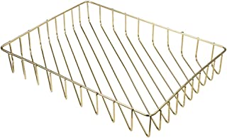 WESDOO Panier Bebe Rangement Rangement Panier Bureau de Stockage Petite boîte pour Le Stockage Panier de Stockage Paniers ...