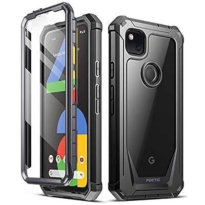 google pixel 4a case