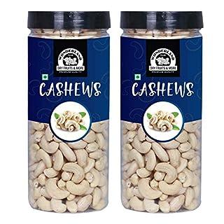 Best WONDERLAND FOODS Raw Cashew Nuts ,kaju in India