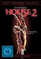 House 2 - Das Unerwartete