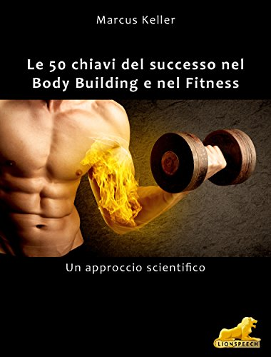 Here Is What You Should Do For Your body building donne