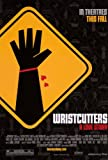 Wristcutters: A Love Story Poster Movie B 11x17 Patrick...