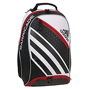 adidas Barricade IV Tennis Backpack