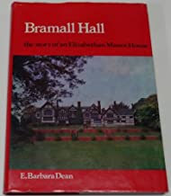 Bramall Hall: The story of an Elizabethan manor house