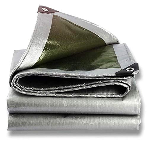 Tarpaulin Terry cloth tarpaulin canvas, sun screen fabric, buttonhole edge, sunshade net sail, rainproof, UV protection net, used f or carp ort, pergola, greenhouse flowers, plants, swimming pool, pat