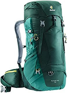 Deuter Futura PRO 36 Hiking Backpack