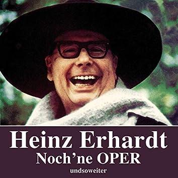 Noch'ne Oper