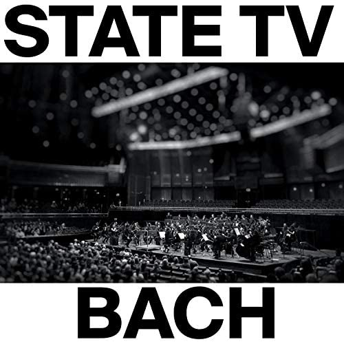 State TV
