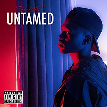 Untamed 2