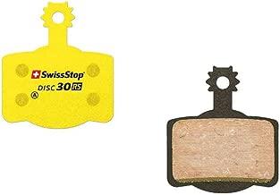 Swissstop Disc 30 Rs Disc Brake Pads - Magura Mt2 Mt4 Mt6 Mt8 - P100005050
