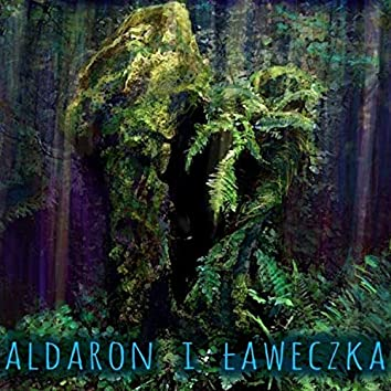 Aldaron i Ławeczka
